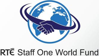 RTE OWF Logo (2015) Temp